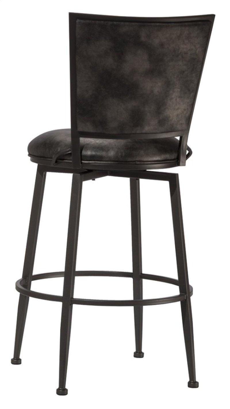 4804826 In By Hillsdale Furniture In Fort Dodge Ia Rockvale