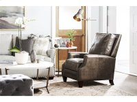 The Sanders Recliner Product Image