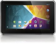 """Philips Entertainment Tablet PI3900B2 17.8 cm (7"""") LCD 8GB Product Image"""