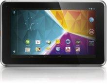 "Philips Entertainment Tablet PI3900B2 17.8 cm (7"") LCD 8GB"