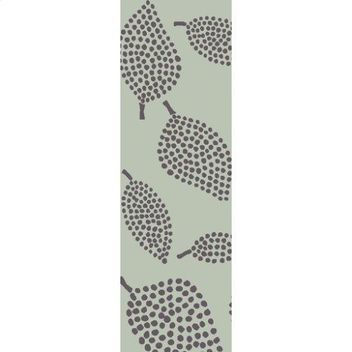 Decorativa DCR-4034 5' x 8'