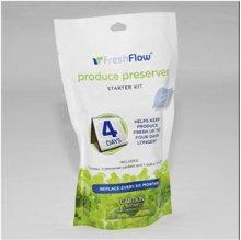 Produce Preserver Starter Kit