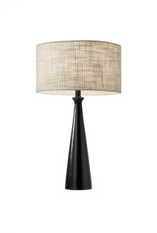 Linda Table Lamp