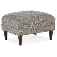 Living Room Ogeechee Ottoman Product Image