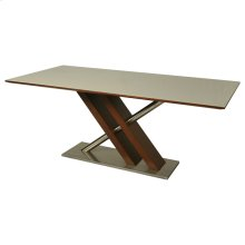 Charlize Table