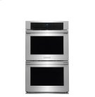 Electrolux ICON® 30'' Electric Double Wall Oven Product Image