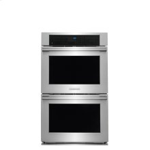 Electrolux ICON® 30'' Electric Double Wall Oven