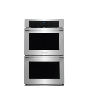 Electrolux IconElectrolux ICON(R) 30'' Electric Double Wall Oven