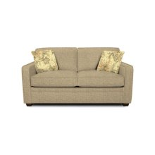 Jesee England Living Room Full Sleeper 258