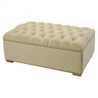 O'hara Bench Product Image