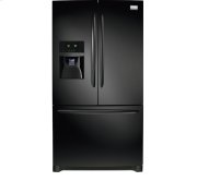 Frigidaire Gallery 27.2 Cu. Ft. French Door Refrigerator Product Image