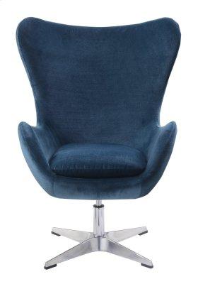 Emerald Home Acme Swivel Chair Laguna Green U3268-05-08