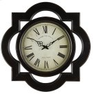 Lindsey Clock Product Image