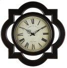 Lindsey Clock Product Image