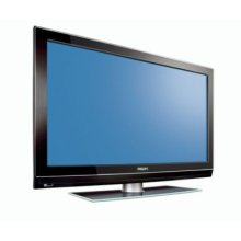 "26"" LCD Pro: Idiom Healthcare LCD TV"