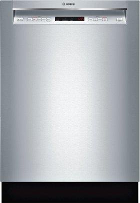 300 Series SHE863WF5N Stainless steel