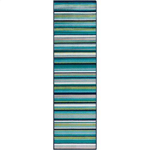 "Paramount PAR-1117 6'7"" x 9'6"""