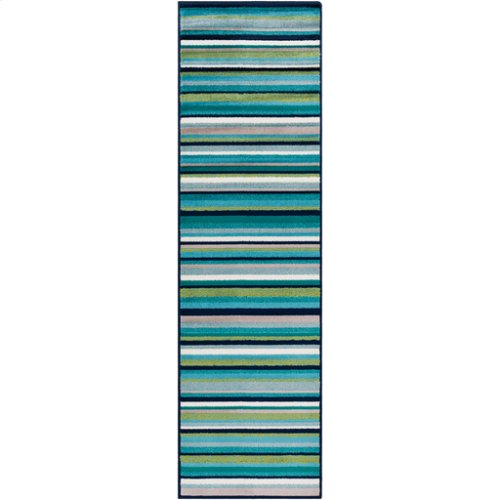 "Paramount PAR-1117 7'9"" x 11'2"""