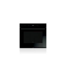"30"" E Series Contemporary Built-In Single Oven"