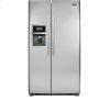 Frigidaire Gallery 26 Cu. Ft. Side-by-Side Refrigerator