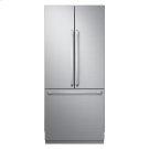 Built-In French Door Bottom Freezer Product Image