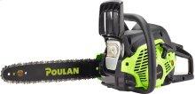 Poulan Chainsaws PL3816