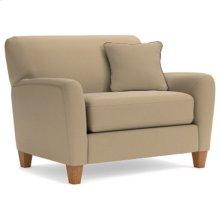 Dolce Premier Chair & A Half