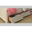 Charlotte Underbed Storage Drawer Product Image