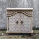 Allaire Accent Cabinet Product Image