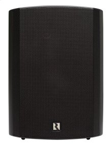 AW70V6 70V/100V Surface Mount Speaker Black