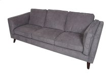 Chelsea Sofa, Loveseat & Chair, U8530