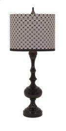BF Jillian Table Lamp Product Image