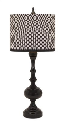BF Jillian Table Lamp