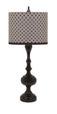 BF Jillian Table Lamp