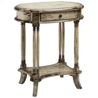 Brendan Accent Table Product Image