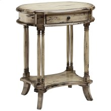 Brendan Accent Table
