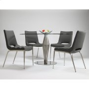 Emily Dining Set Product Image
