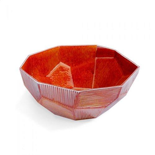 Scarlett Bowl