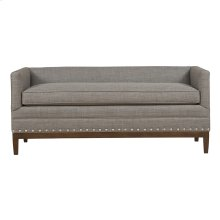 Madely Settee