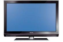 "42"" LCD Pro: Idiom Professional LCD TV"