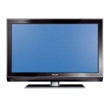 "42"" LCD Pro: Idiom Professional LCD TV"
