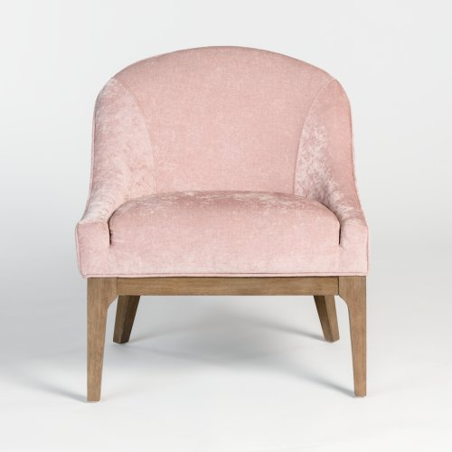 Mackenzie Occasional Chair