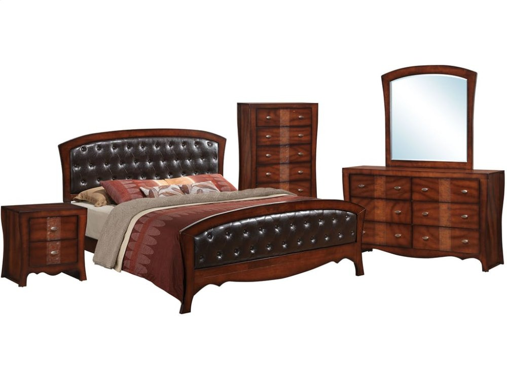 Additional Jenny Bedroom Collection; Additional Jenny Bedroom Collection ...