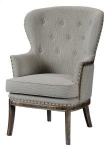 Camryn Chair