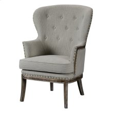Camryn Chair
