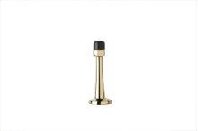 Door Accessories 920 - Lifetime Brass