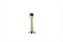 Door Accessories 920 - Lifetime Brass