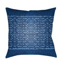 "Decorative Pillows ID-010 18"" x 18"""
