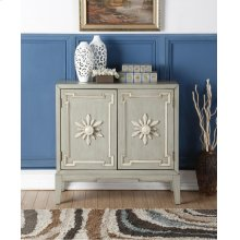 Anthology Estrella Grey Chest