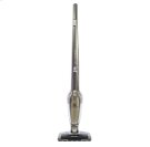 Ergorapido Lithium Ion Brushroll Clean Xtra Product Image